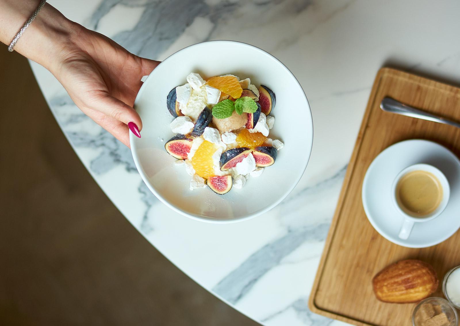 art-cullinaire-tournai-photo-lunch-repas-bio-photographe-2