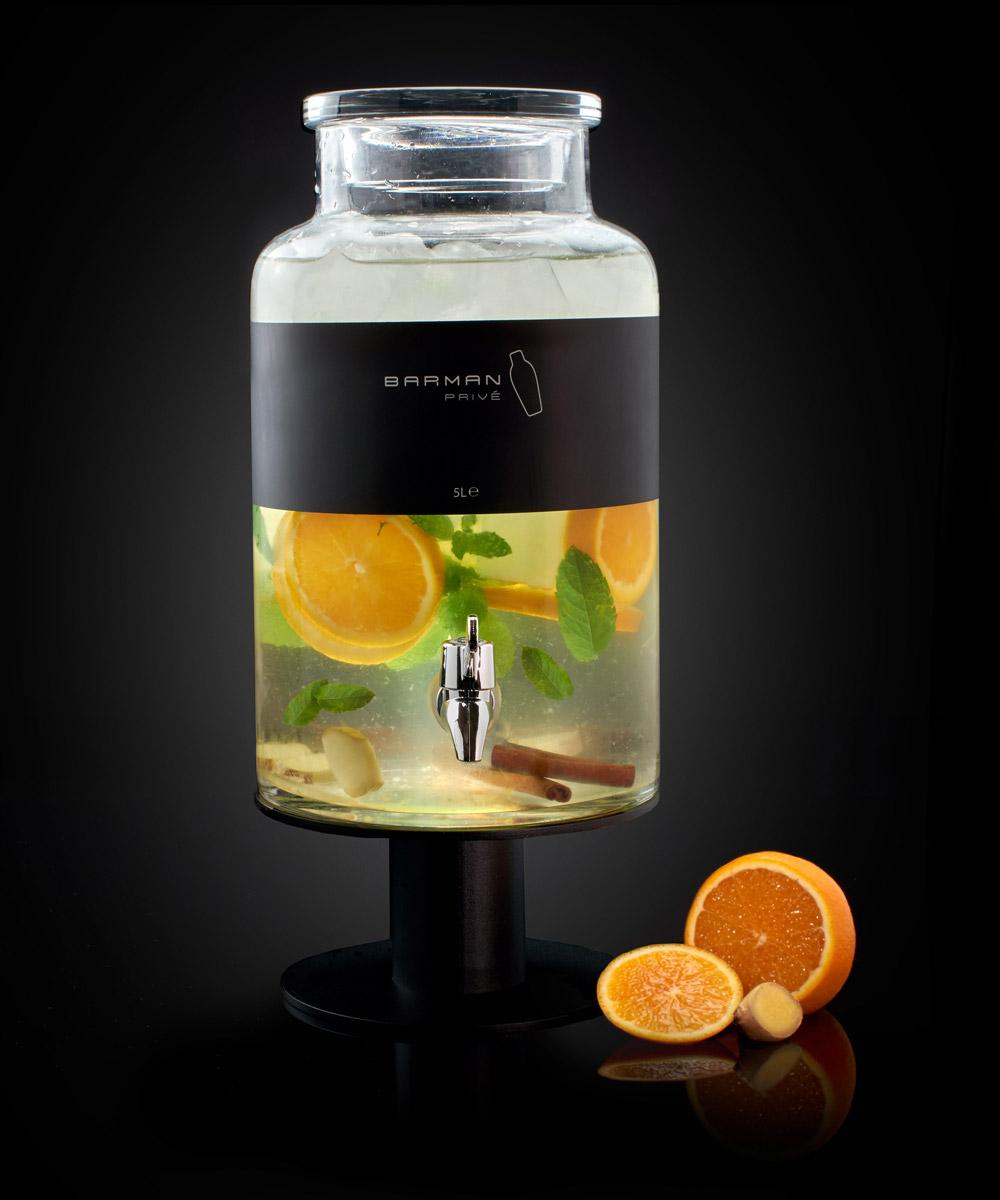 bar-man-orange-photo-tournai-cocktail