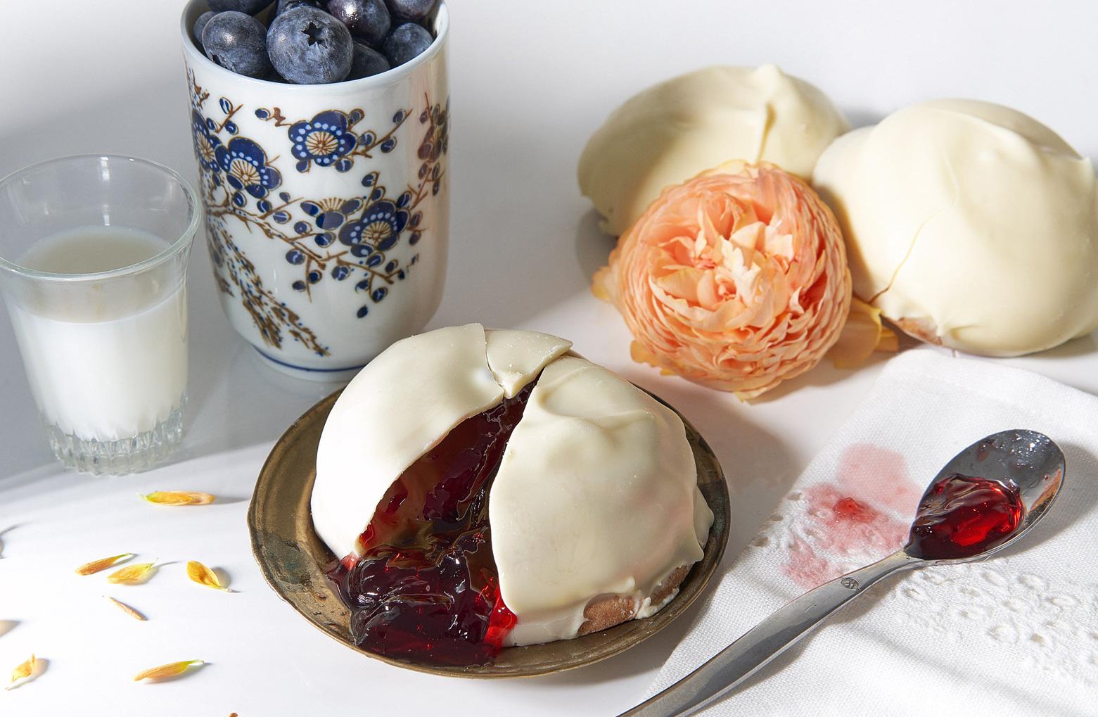 bonbons-mellow-cake-meringue-gateaux-japonais-blueberry-bleuet-culianire-traiteur-photographe-tournai
