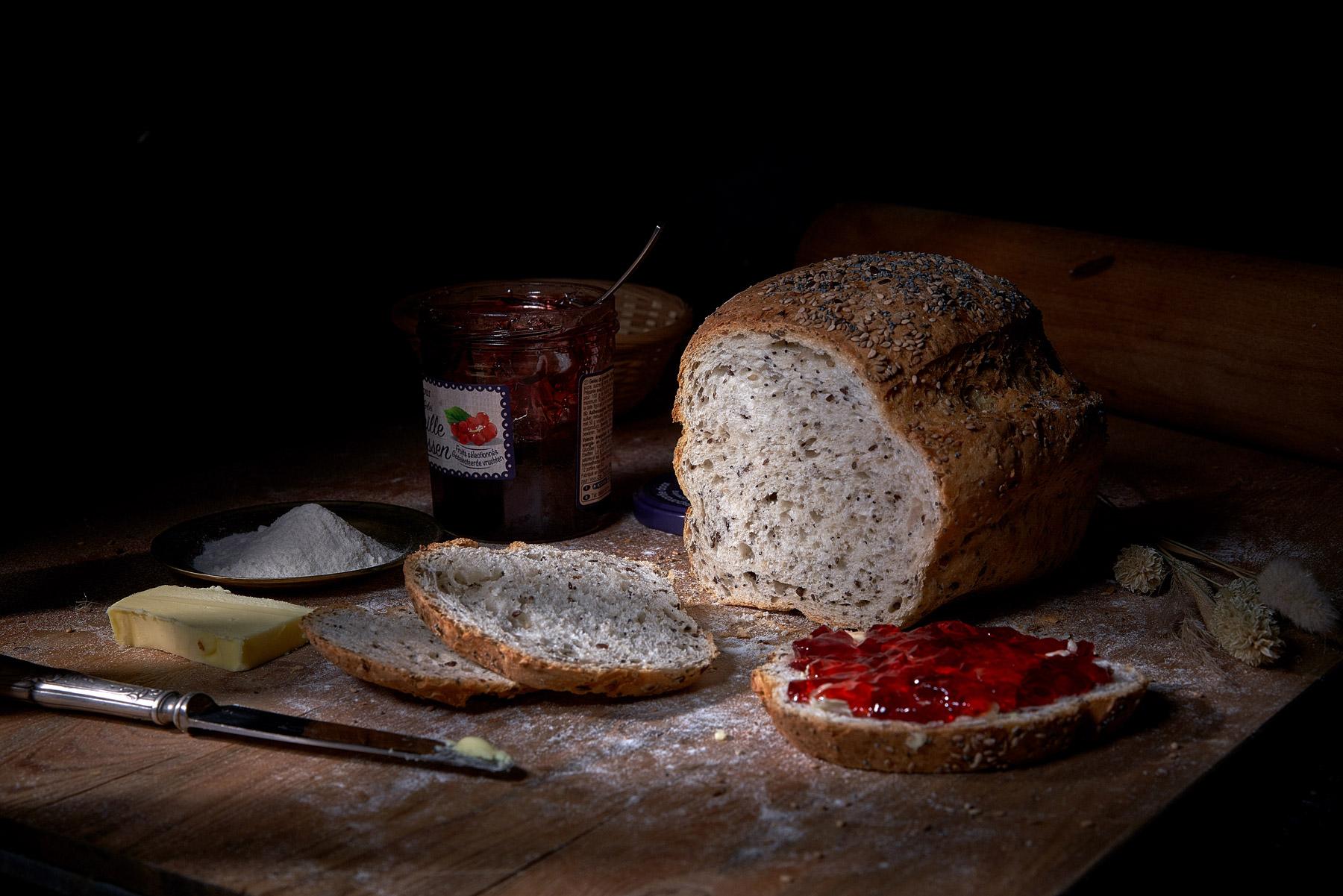 boulangerie-baguette-pain-levain-epautre-levure-chocolat-photographe-tournai-leuze-hainaut-belgique