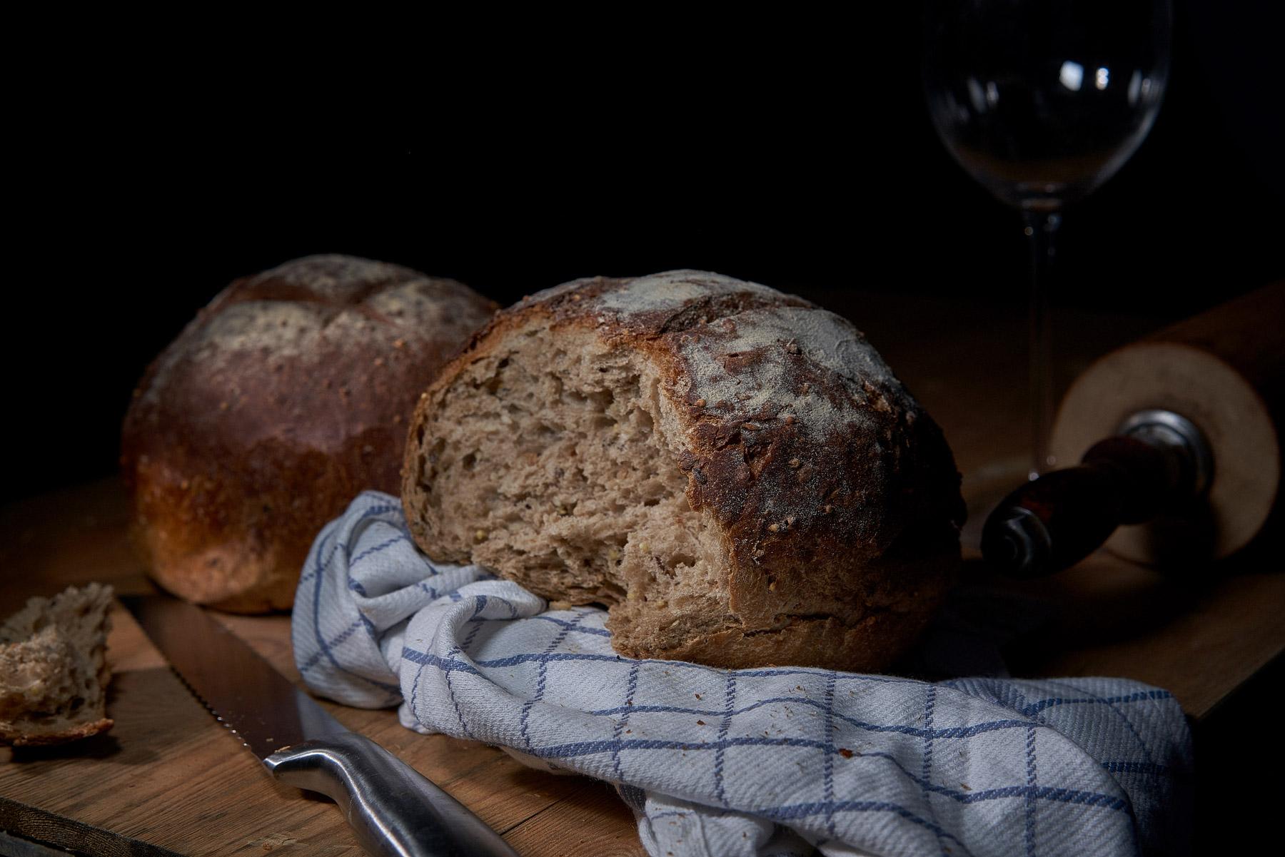 boulangerie-pain-levain-epautre-levure-chocolat-photographe-tournai-leuze-hainaut-belgique