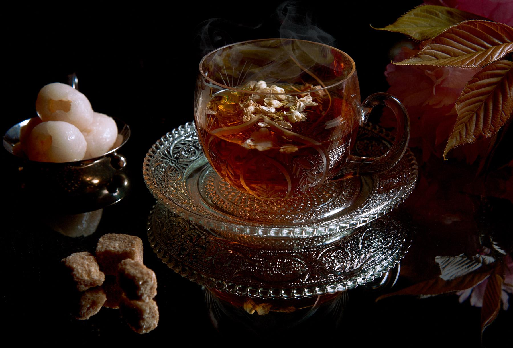 herboristerie-tisanes-the-herboriste-tournai-infusion-bubble-tea-tapioca-lichi-fleurs-photographe-roiboos-ath