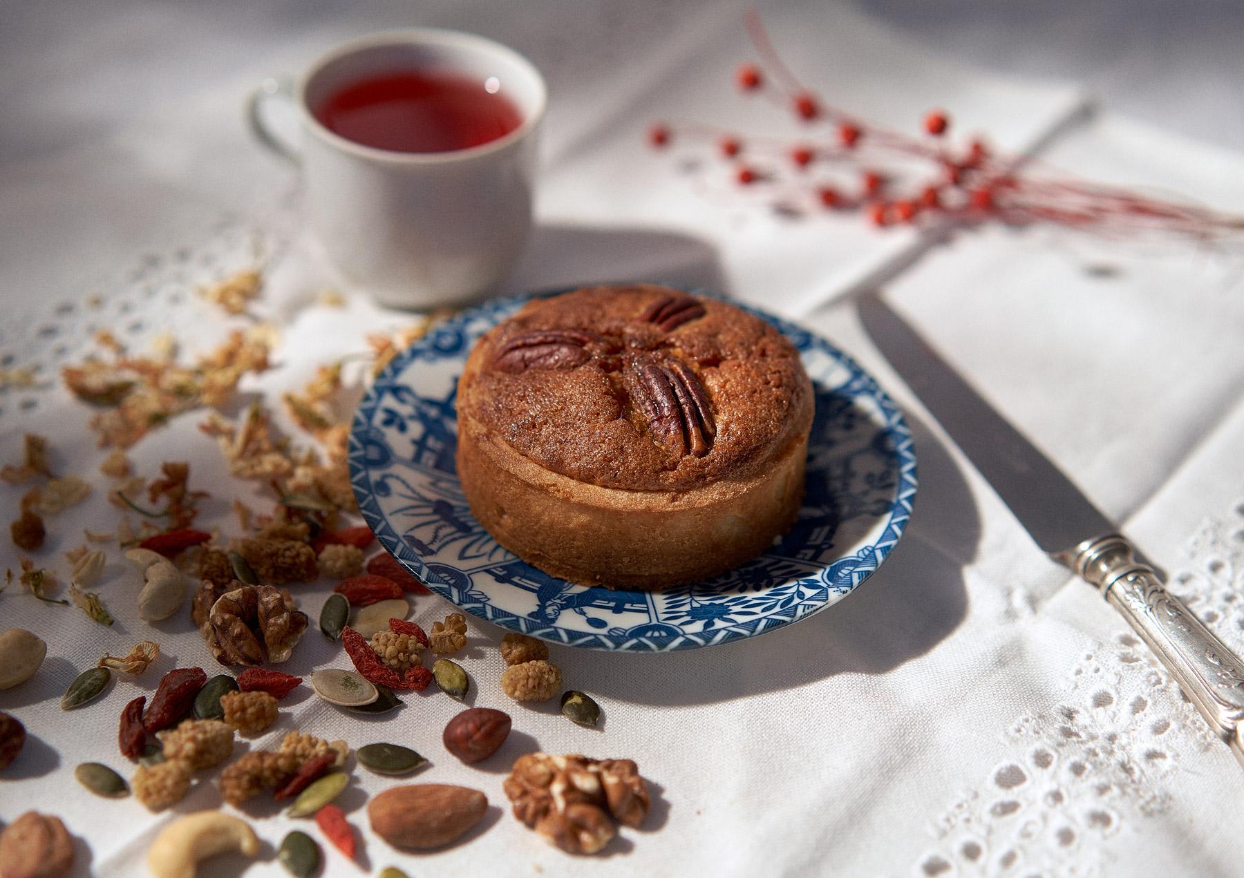 noix-fruits-secs-tea-the-infusion-herboristerie-tournai-photographe