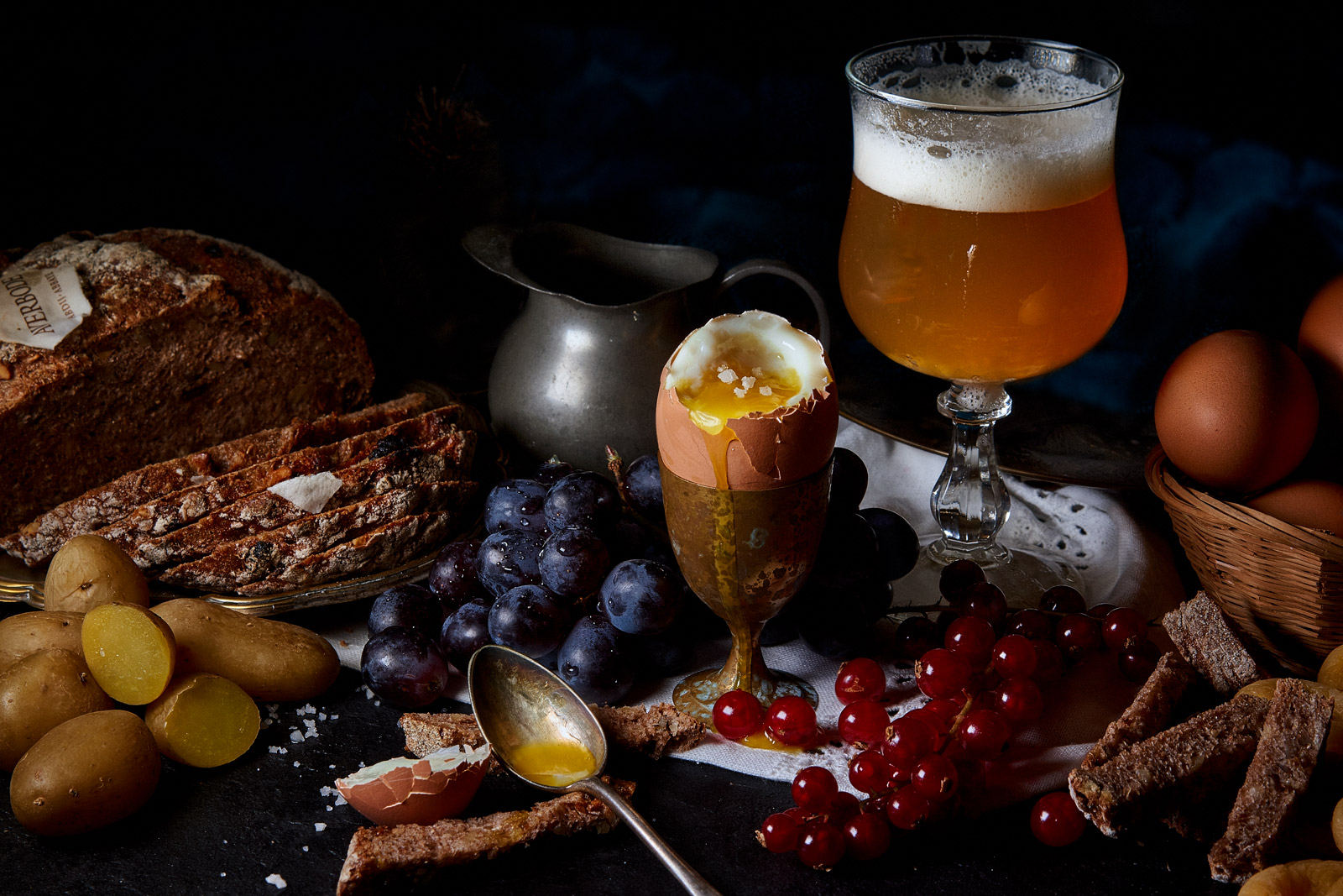 oeuf-nature-morte-patisseries-desserts-gaufres-crepes-boulangerie-photo-alimentation-plats-cuisine-tournai-ath-leuze-mouscron-peruwelz