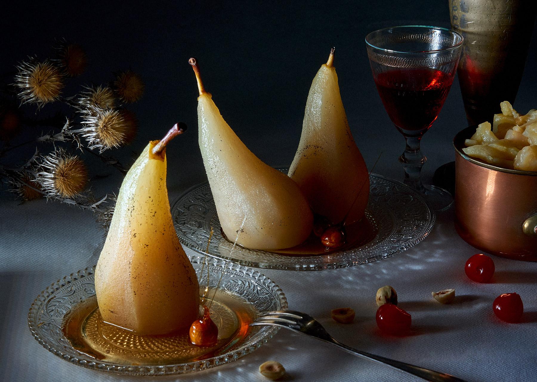 -patisserie-belgique-poire-cuite-dessert-cuisine-traiteur-restaurat-takeway-tournai-ath-leuze-mouscron-enghien-bruxelles-lille-culinaire-photographe