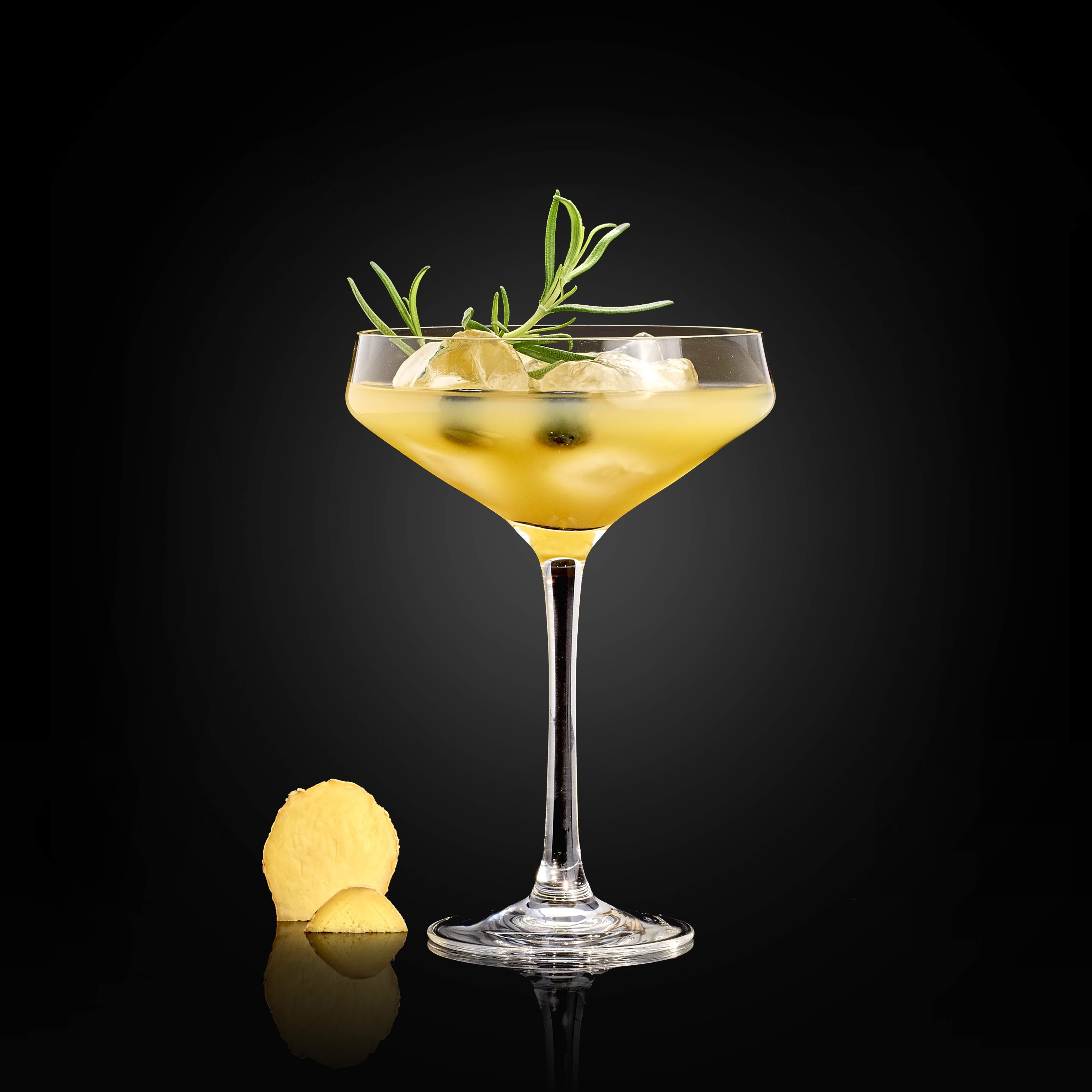 photographie-culinaire-cocktail-alcool-tournai-lille-paris-bruxelles-1