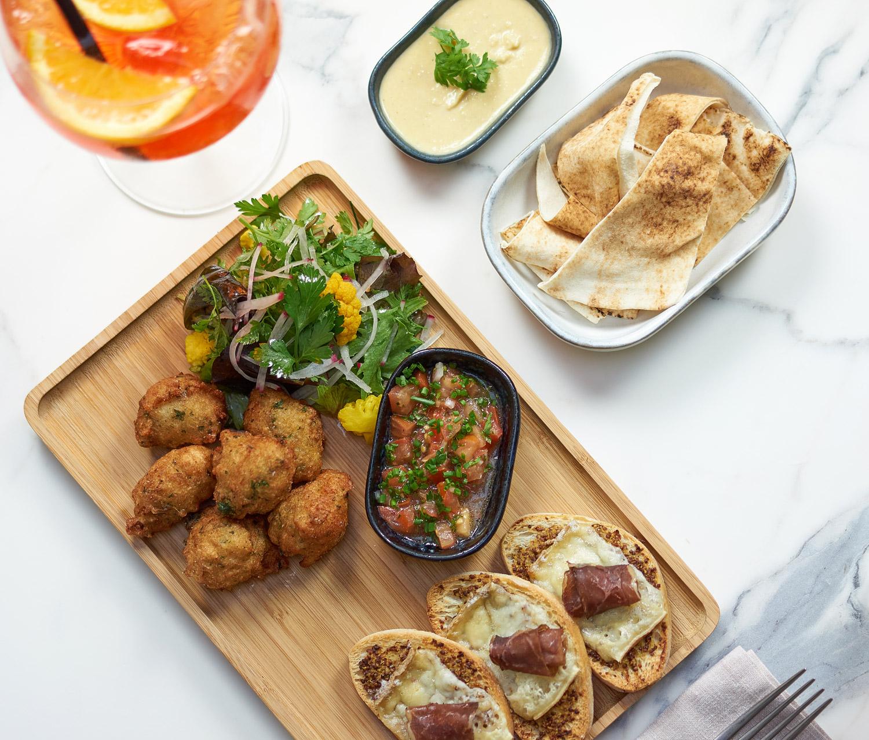 repas-restaurant-art-cullinaire-tournai-photo-lunch-repas-bio-photographe