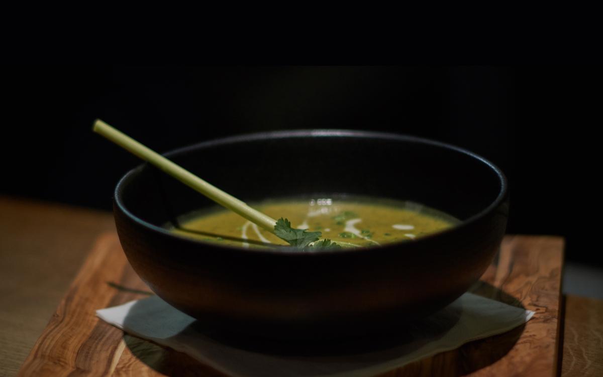 soupe-photographie-culinaire-tournai-ath-mouscron-liege-namur-bruxelles