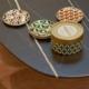 photographie de produit ecommerce click and collect tournai bruxelles belgique (1)