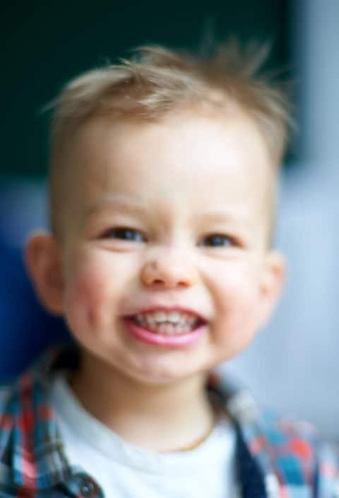 enfant-portrait-garcon-child-photographie-famille