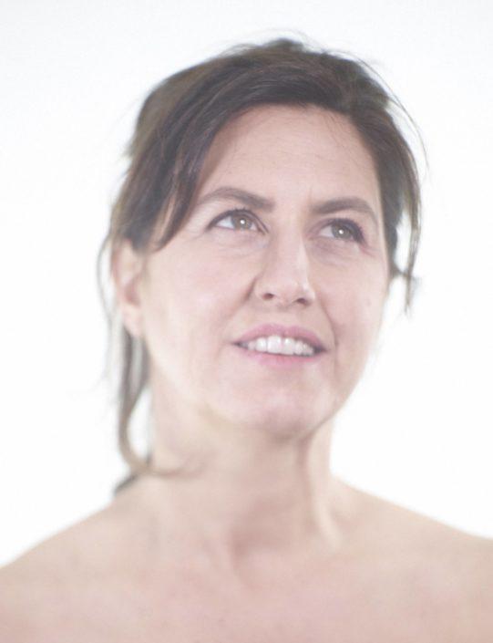 portrait-corporate-famille-tournai-lille-bruxelles-paris-homme-femme-modele-nue (8)